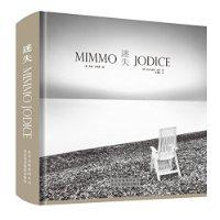 迷失:米莫·约蒂塞30年视觉旅程(精装)