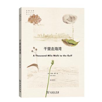 自然文库:千里走海湾