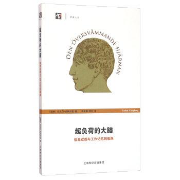 超负荷的大脑:信息过载与工作记忆的极限