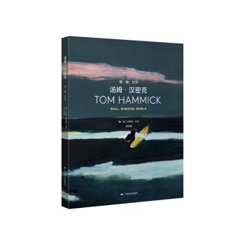 汤姆·汉密克:墙、窗、世界