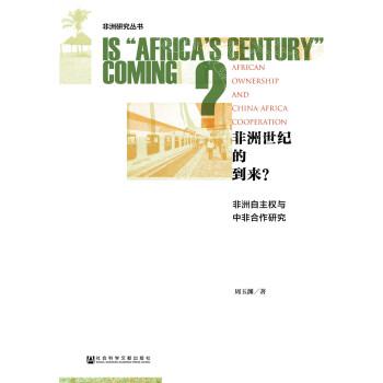 非洲世纪的到来?