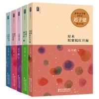 迟子建散文系列(经典套装全5册)