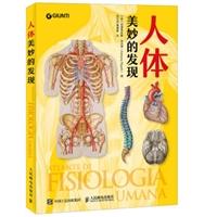 人体:美妙的发现