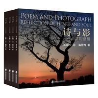 诗与影:心灵的意蕴(共4册)