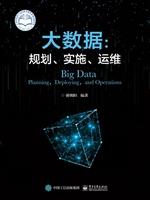 大数据:规划、实施、运维