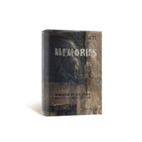 书上的记忆
