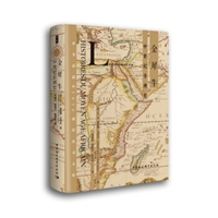 金犀牛:中世纪非洲史(精装)