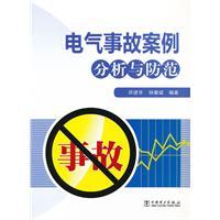 电气事故案例分析与防范