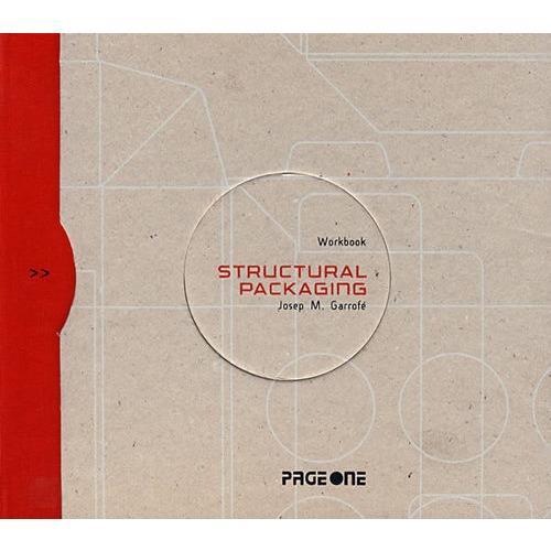 包装结构设计structrial