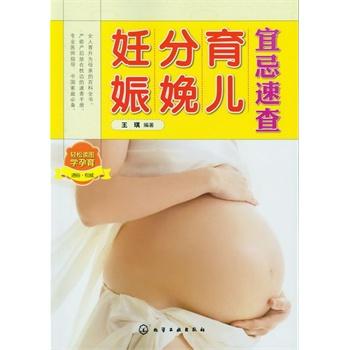 宜知利于优孕的健康饮食金字塔