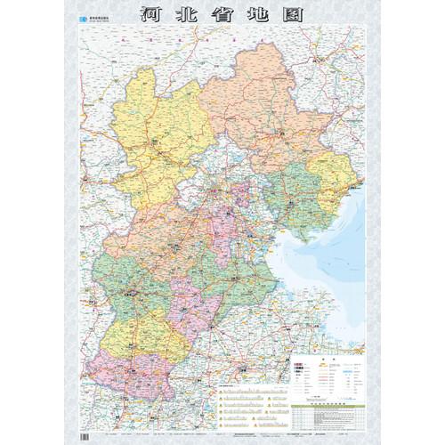 00)  报错 价格报错 标  签:旅游/地图  分省/区域/城市地图   [查看