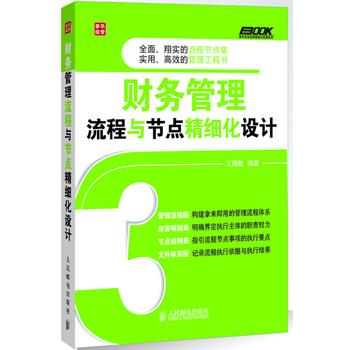 包装 包装设计 设计 药品保健品 350_350