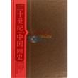 二十世纪中国画史(精装)
