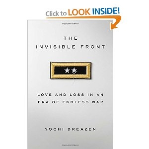 The Invisible Front: Love and Loss in an Era of Endless War
