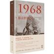 1968:撞击世界之年(精装)