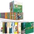 国际大奖小说系列(共86册)