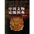 中国文物定级图典(一级品·下卷)
