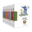 童年中国书系(套装共10册)