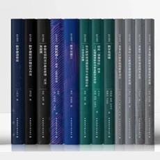 《数字建筑设计理论与方法》——数字建造丛书