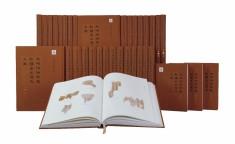 旅顺博物馆藏新疆出土汉文文献