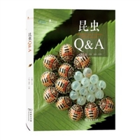 昆虫Q&A