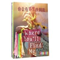 你会在那里找到我