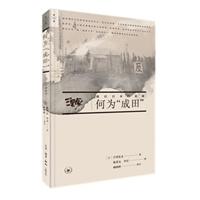 """何为""""成田"""":战后日本的悲剧"""
