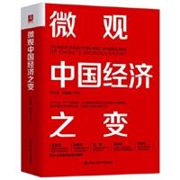 微观中国经济之变